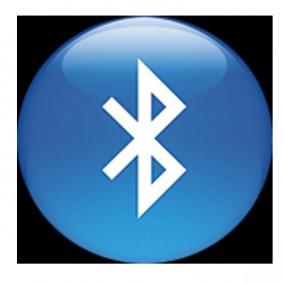 GIESEMANN Bluetooth Interface