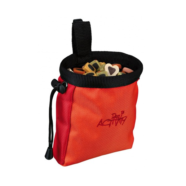 Trixie Snack-Beutel Dog Activity Baggy Deluxe ~ 10 x 14 cm