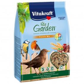 Vita Garden® Protein Mix