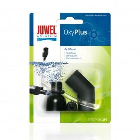 Juwel O2 – difuzér pro oběhová čerpadla