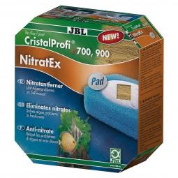 JBL NitratEX Pad Filtermedium für JBL CristalProfi