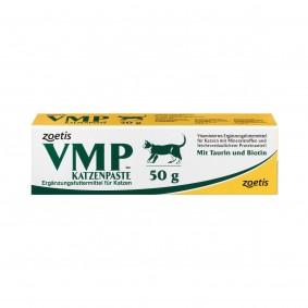 Zoetis VMP® Katzenpaste Vitaminiertes Ergänzungsfuttermittel