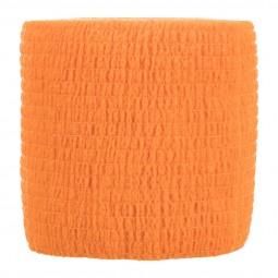 Trixie selbsthaftende Bandagen mit Bitterstoff - 4 Stück