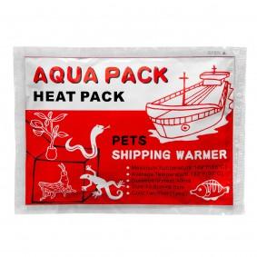 GroTech Heatpack für Tiertransport