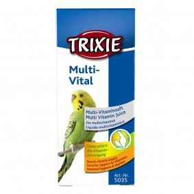 Trixie multi vital für Vögel