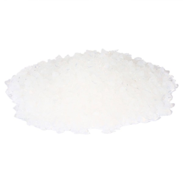 Trixie Fresh & Easy Silikatstreu Granulat