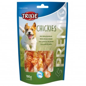 Trixie Hundesnack PREMIO Chickies