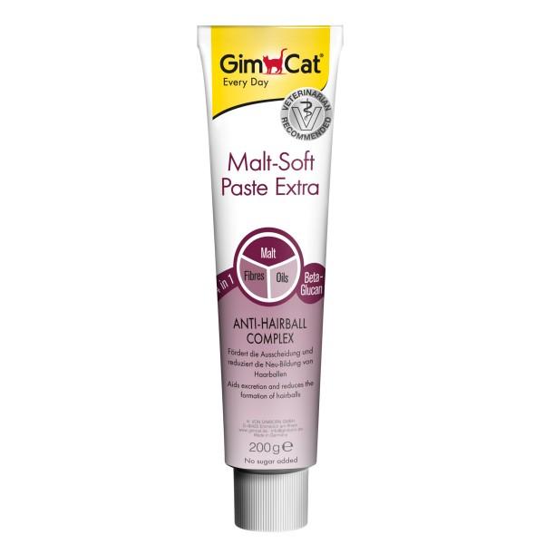 GimCat MaltSoft Paste Extra