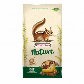 Versele Laga Nature Chip 700g