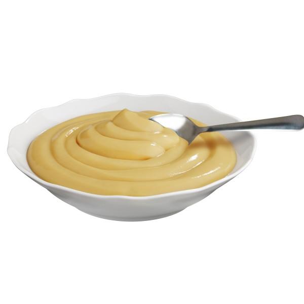 GimCat Pudding classic
