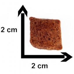 GranataPet Liebling´s Mahlzeit Adult Geflügel