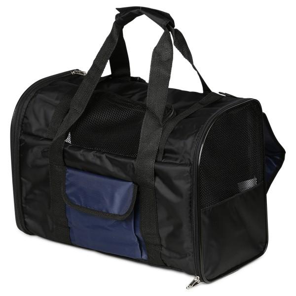 Trixie Transport Rucksack für Hunde CONNOR
