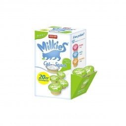 Animonda Milkies Snack Balance