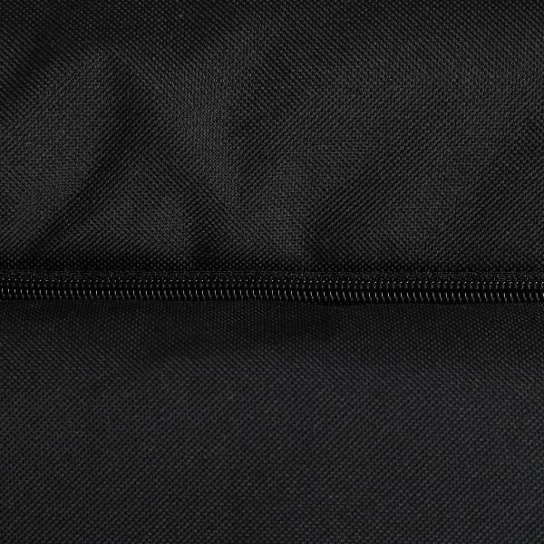 Karlie Hundebett Dreambay schwarz