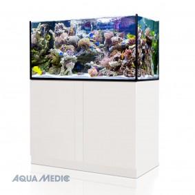 Aqua Medic Meerwasseraquarium Xenia 130