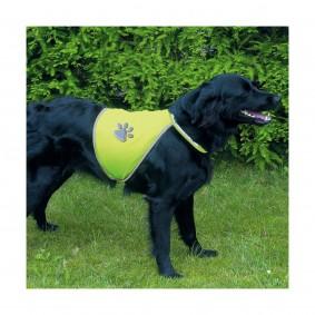 Trixie bezpečnostní vesta pro psy