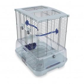 Cage à oiseaux Vision II Modèle S01 - petit modèle