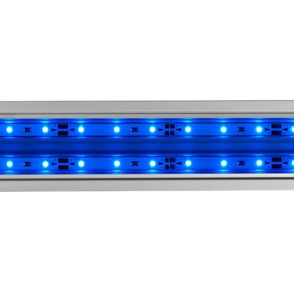 EHEIM Leuchtbalken powerLED actinic blue