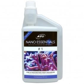 ATI Nano-Essentials 1 000 ml