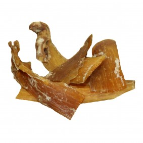Canibit Hundesnack Freilandrind-Sehne 150g