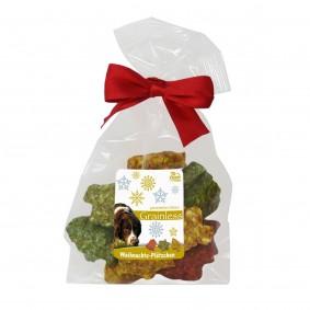 JR Dog Grainless Weihnachtstüte mit Plätzchen 75g