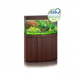 Juwel Aquarium Vision 180 LED mit Unterschrank SBX