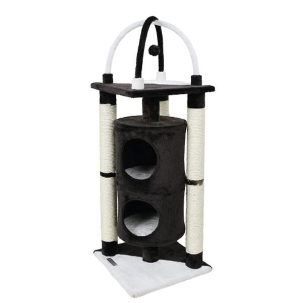 katzenm bel online g nstig kaufen ber shop24. Black Bedroom Furniture Sets. Home Design Ideas