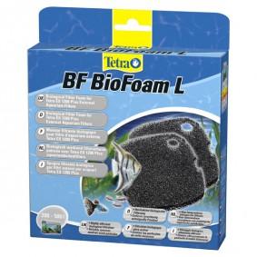 Tetra BF Biologischer Filterschwamm EX 1200