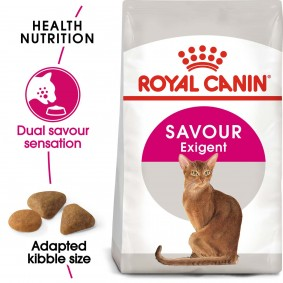 Canin Savour Exigent