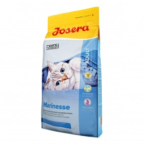 Josera Marinesse Croquettes pour chats
