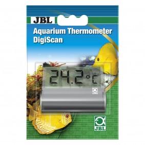 JBL akvarijní teploměr DigiScan