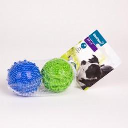ZooRoyal Spielball Set
