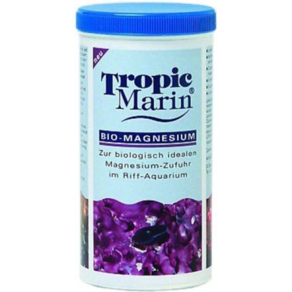 Bio-Magnesium - 1500g