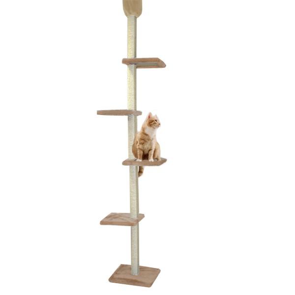 Cat Dream Kratzbaum raumhoch