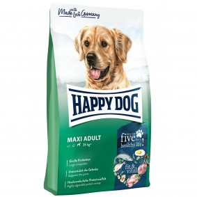 Happy Dog Supreme fit & vital Maxi Adult