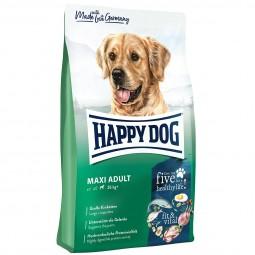 Happy Dog Supreme fit & vital Maxi Adult