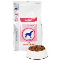 Royal Canin Vet Care Adult Skin & Digest 23