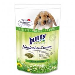 Bunny KaninchenTraum Herbs