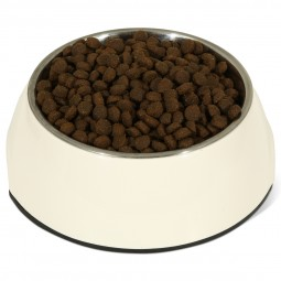 N&D Hundefutter Huhn&Granatapfel Mini Medium Puppy getreidefrei