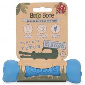 Beco Pets Beco Bone hračka pro psy, modrá