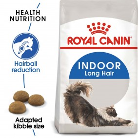 Royal Canin Long Hair 35
