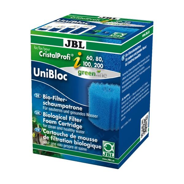 JBL UniBloc für CristalProfi i60/i80/i100/i200 6092800