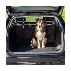 Trixie ochranná deka do zavazadlového prostoru, 1,20 m