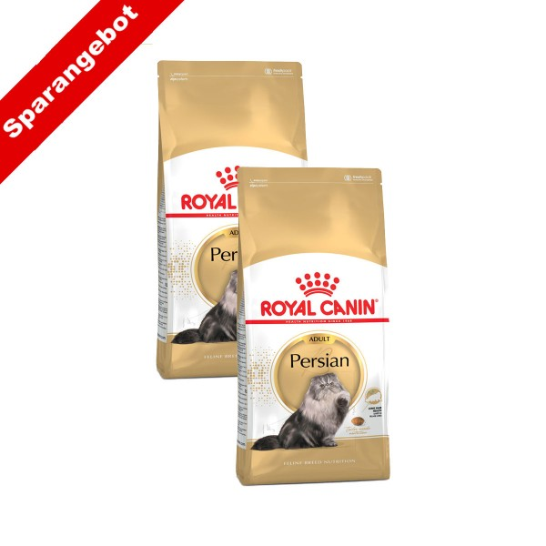 royal canin katzenfutter persian 30 g nstig kaufen bei. Black Bedroom Furniture Sets. Home Design Ideas