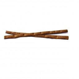 GimCat Sticks Truthahn & Kaninchen