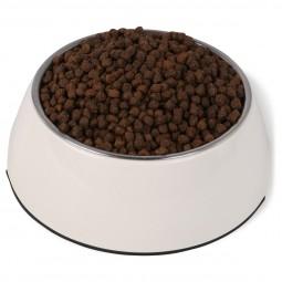 Bosch Welpenfutter Puppy 7,5 kg