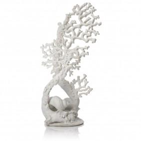 biOrb Aquariumdekoration Fächerkorallen-Skulptur