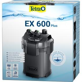 Tetra Außenfilter EX