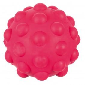 Trixie Ball mit Ultraschall-Quietscher
