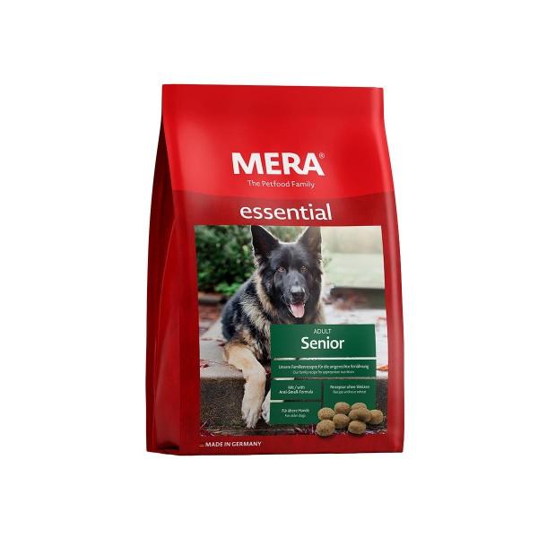 Mera essential Senior 4kg